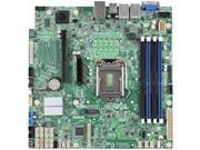 Server Board C236 Chipset