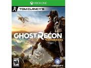 Tom Clancy's Ghost Recon Wildlands - Xbox One 9SIA9K86590699