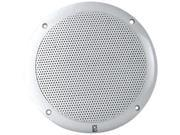 Poly-Planar Performance MA4055 Speaker - 40 W RMS - 80 W PMPO - 2-way - 2 Pack