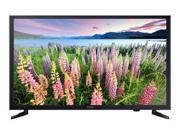 "Samsung UN32J5003A-R 32"" 1080p 60hz LED HDTV"