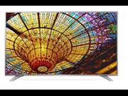 LG Electronics 60UH6150 60-Inch 4K Ultra HD Smart LED TV 9SIA1ND64J8987