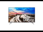"""Samsung 65"""""""" Class 4K Ultra HD Smart LED TV - UN65MU800D"""" 9SIACYN73W7392"""