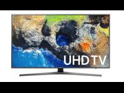 Samsung Electronics UN55MU7000 55-Inch 4K Ultra HD Smart LED TV 9SIA1ND6E95634