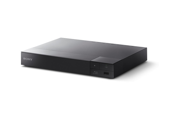 Sony BDP-S6500 3D Streaming Blu-ray Player with Near-4K Upscaling 9SIA1ND6UF2274