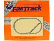 Lionel FasTrack Siding Track Pack