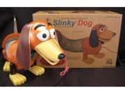 Retro Slinky Dog from Toy Story 9SIA00Y0GN3469