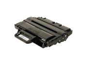 Black Toner Cartridge - High Yield for Samsung MLT-D209L ML-2855ND, SCX-4824FN, SCX-4826FN, SCX-4828FN, Genuine Samsung Brand
