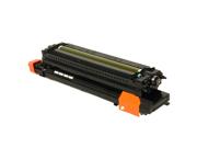 Black Imaging Unit for Samsung CLX-R8540K MultiXpress CLX-8540ND, Genuine Samsung Brand