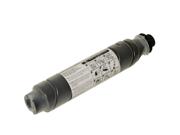 Compatible Black Toner Cartridge for Ricoh 841356 Aficio MP 2500, Aficio MP 2500SP, Aficio MP 2500SPF
