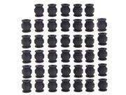 40Pcs 200g FPV Vibration Damping Balls for Gimbals Gopro DJI Quadcopter Aerial Photograpy 9SIA1NV1N79036