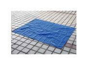 Bluefield 180*220CM Outdoor Picnic Camping Moistureproof Mat Mattress Multifuntion