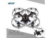 Original JJRC H6D 5.8GHz FPV Real-Time 2.4G 4CH 6-Axis Gyro RC Quadcopter with 2.0MP HD Camera