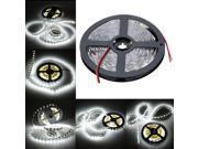 LIXADA LED White Strip Light SMD 5050 Flexible Light 60LEDs/m 5m/lot 12V for Bar Hotel Restaurant