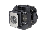 Compatible Projector Lamp for Epson ELPLP54 with Housing, 150 Days Warranty