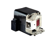 Compatible Projector Lamp for Benq 5J.J3S05.001 with Housing, 150 Days Warranty
