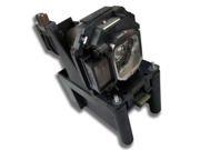 Compatible Projector Lamp for Panasonic PT-PX770NT with Housing, 150 Days Warranty