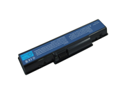 Compatible for ACER Aspire 4710 6 Cell Battery