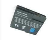 Compatible for HP Pavilion ZT3235AP-PH280PA 8 Cell Battery
