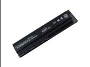 Compatible for Compaq Presario CQ61-407EF 12 Cell Battery
