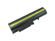 Compatible for Lenovo/IBM ThinkPad R51e-1862 6 Cell Battery