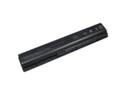Compatible for HP Pavilion DV9075EA 8 Cell Battery