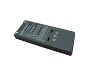 Compatible for Toshiba Satellite 2540XCDT 6 Cell Battery