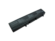 Compatible for Toshiba Satellite M30-951 6 Cell Battery