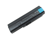 Compatible for Toshiba Satellite Pro U300-13Y 9 Cell Battery