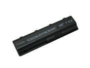 Compatible for HP/Compaq Presario CQ62-309AU 8 Cell Battery