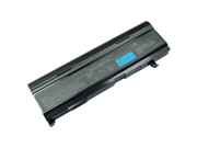 Compatible for Toshiba Satellite A100-720 9 Cell Battery
