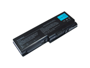 Compatible for Toshiba Satellite P200D-11M 9 Cell Battery