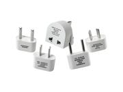 Conair M500e Adapter Plug Set
