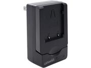 LENMAR CWNB2L Camera Battery Charger for Canon NB-2L, NB-2LH, BP-2L12, BP-2L13, BP-2L15, BP-2L