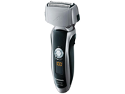 Panasonic Es-Lt41k Men Wet/Dry Linear Shaver