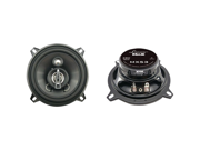Lanzar 5.25 140 Watts 3 Way Triaxial Speakers
