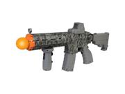 Cta Us-Efr Psmove Elite Force Rifle