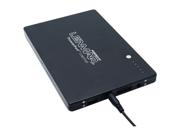 LENMAR PPU916RS Lenmar ppu916rs powerport notebook portable battery & charger