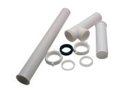 Generic 125-490 Disposal Kit For Ge