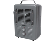 Optimus H-3013 Utility Heater W Thermo