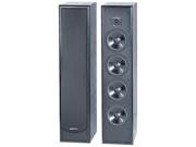 Bic Venturi Dv 84 Tower Speaker