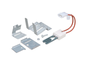 Exact Replacement Parts Erudi Universal Gas Igniter (Dryer Igniter) 9SIV07Y7MZ6107