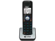 Att Tl86009 Add Handset: Atttl86109