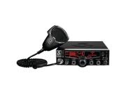 COBRA ELECTRONICS 29 LX 29LX Full-Featured CB Radio Type: Project Lamp Specifications: COBRA ELECTRONICS 29 LX 29LX Full-Featured CB Radio