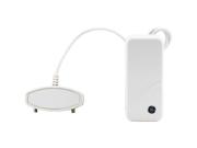 Ge 45133 Wireless Alarm System Water Sensor