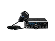 COBRA ELECTRONICS 29 LX BT Classic(TM) CB Radio with Bluetooth(R)