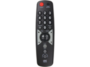 One For All Oarh01b 1 Device Univrsl Remote