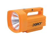 Dorcy 41-1035 Xenon Rechargeable Lantern 9SIA2765XU2725