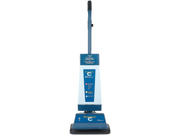 Koblenz Shampoo/Polisher Floor Machine Blue P-820B