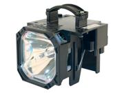 Premium Power Products 915P028010-Er Rptv Lamp For Mitsubishi