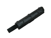 for Toshiba Satellite L505-GS5037 9 Cell Battery